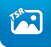 TSR Watermark Image Pro 3.5.6.9 with Keygen