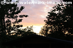 TSR Watermark Image software Example