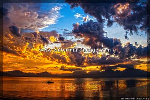 TSR Watermark Image - Simple and Quick Photo Protection. FreeWare for ...: watermark-image.com
